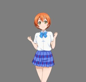 Rating: Safe Score: 12 Tags: hoshizora_rin love_live! seifuku tagme transparent_png User: saemonnokami