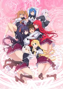 Rating: Safe Score: 37 Tags: asia_argento bike_shorts feet high_school_dxd_hero highschool_dxd himejima_akeno hyoudou_issei rias_gremory rossweisse seifuku shidou_irina toujou_koneko uno_makoto zenovia_(high_school_dxd) User: saemonnokami