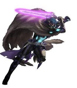 Rating: Questionable Score: 4 Tags: fire_emblem fire_emblem_heroes kozaki_yuusuke lif_(fire_emblem) nintendo sword User: fly24