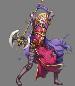 Rating: Questionable Score: 2 Tags: armor fire_emblem fire_emblem:_rekka_no_ken fire_emblem_heroes narcian nintendo torn_clothes transparent_png weapon yamada_koutarou User: Radioactive