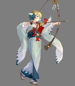 Rating: Questionable Score: 9 Tags: fire_emblem fire_emblem_heroes fjorm kimono maeshima_shigeki nintendo tagme transparent_png weapon User: Radioactive