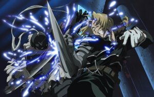 Rating: Safe Score: 9 Tags: edward_elric fullmetal_alchemist male slicer User: charunetra