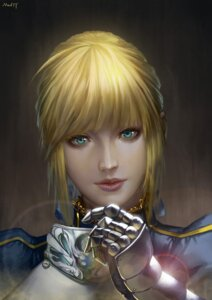 Rating: Safe Score: 24 Tags: armor fate/stay_night madyy saber User: Mr_GT