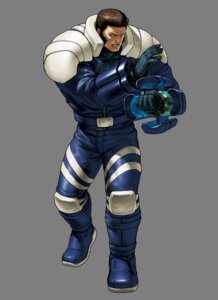Rating: Safe Score: 3 Tags: eisuke_ogura king_of_fighters king_of_fighters_xiii male maxima snk transparent_png User: Yokaiou