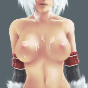 Rating: Explicit Score: 59 Tags: chachami_ashu cum kirin monster_hunter naked nipples User: throwaway0