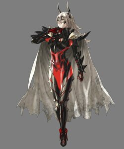Rating: Questionable Score: 10 Tags: armor fire_emblem fire_emblem_heroes kozaki_yuusuke nintendo thrasir transparent_png User: Radioactive