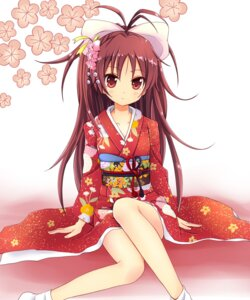 Rating: Safe Score: 66 Tags: amano_(els573) kimono puella_magi_madoka_magica sakura_kyouko User: 椎名深夏
