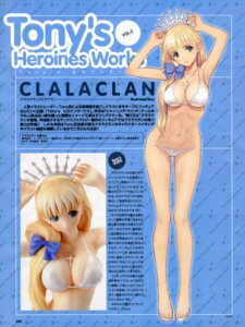 Rating: Safe Score: 69 Tags: bikini clalaclan_philias cleavage photo shining_tears shining_wind shining_world swimsuits tony_taka User: Share