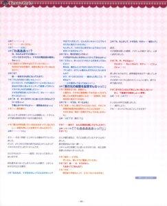 Rating: Safe Score: 0 Tags: otokonoko_wa_meidofuku_ga_osuki!? text User: midzki