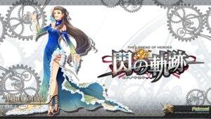 Rating: Safe Score: 24 Tags: dress eiyuu_densetsu eiyuu_densetsu:_sen_no_kiseki enami_katsumi falcom vita_clotilde wallpaper User: beitiao