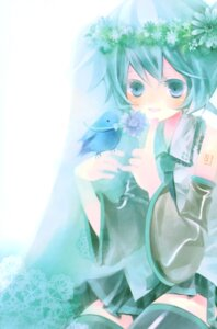 Rating: Safe Score: 9 Tags: fixme hatsune_miku shimeko stitchme vocaloid User: Radioactive