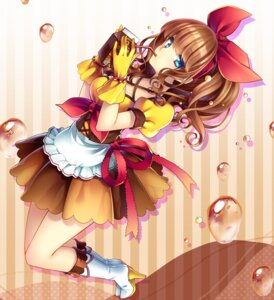 Rating: Safe Score: 42 Tags: anthropomorphization masaru yukiko-tan User: 23yAyuMe