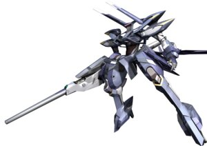 Rating: Safe Score: 6 Tags: cg e_s_asher mecha xenosaga xenosaga_ii User: Manabi