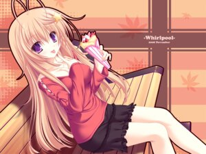 Rating: Safe Score: 26 Tags: meri_chri mikagami_mamizu seiya_mashiro wallpaper whirlpool User: hirotn