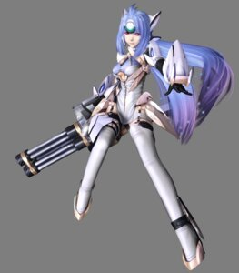 Rating: Safe Score: 19 Tags: cg heels kos-mos transparent_png xenosaga xenosaga_iii User: blacktarprophecy