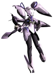 Rating: Safe Score: 4 Tags: cg e_s_zebulun mecha xenosaga xenosaga_iii User: Manabi