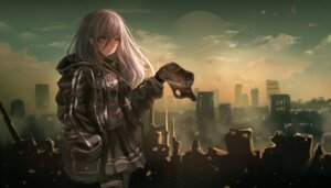 Rating: Safe Score: 30 Tags: girls_frontline igwrein pantyhose tagme User: Cold_Crime