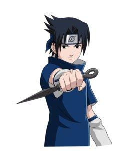 Rating: Safe Score: 4 Tags: male naruto uchiha_sasuke vector_trace User: Davison