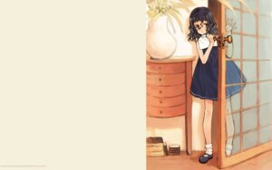 Rating: Safe Score: 6 Tags: dress littlewitch oyari_ashito shirotsume_souwa toka_(shirotsume_souwa) wallpaper User: Radioactive