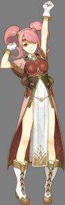 Rating: Safe Score: 12 Tags: armor dress heels hidari transparent_png User: Radioactive