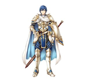 Rating: Questionable Score: 6 Tags: armor fire_emblem fire_emblem_heroes fire_emblem_kakusei krom nintendo sword transparent_png yamada_koutarou User: fly24