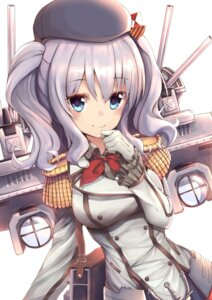 Rating: Safe Score: 29 Tags: kantai_collection kashima_(kancolle) uniform wachiroku_(masakiegawa86) User: Mr_GT