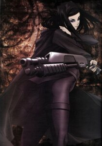 Rating: Safe Score: 13 Tags: ergo_proxy re-l_mayer screening User: majoria