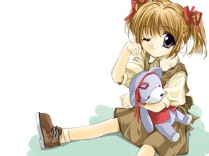 Rating: Safe Score: 3 Tags: hinako sister_princess wallpaper User: Radioactive