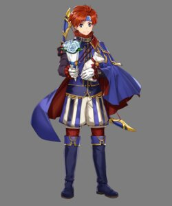 Rating: Questionable Score: 2 Tags: bunbun fire_emblem fire_emblem:_rekka_no_ken fire_emblem_heroes nintendo roy transparent_png User: Radioactive