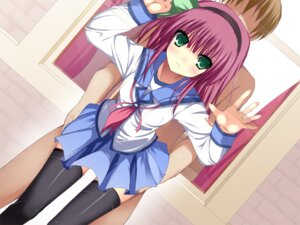 Rating: Explicit Score: 59 Tags: akatukiθ angel_beats! kishiki_kanmitsu seifuku sex thighhighs wallpaper yurippe User: abominable