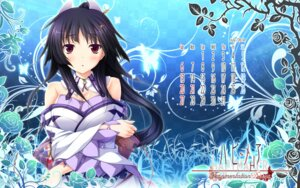 Rating: Safe Score: 44 Tags: calendar hapymaher hasuno_saki purple_software tsukimori_hiro wallpaper User: moonian