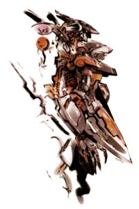 Rating: Safe Score: 17 Tags: anubis:_zone_of_the_enders jehuty mecha shinkawa_yoji zone_of_the_enders User: Anonymous