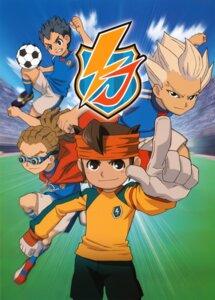 Rating: Safe Score: 1 Tags: endou_mamoru gouenji_shuuya inazuma_eleven kidou_yuuto male soccer utsunomiya_toramaru yabuno_tenya User: Radioactive