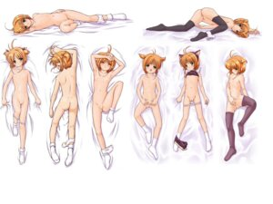 Rating: Explicit Score: 102 Tags: animal_ears card_captor_sakura kinomoto_sakura loli naked nipples pantsu panty_pull pussy thighhighs uncensored wallpaper User: bluestorm
