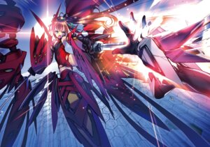 Rating: Questionable Score: 20 Tags: choco infinite_stratos possible_duplicate User: kiyoe