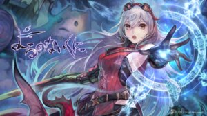 Rating: Safe Score: 58 Tags: armor arnice_(yoru_no_nai_kuni) gust_(company) monster sword wallpaper wood_golem yoru_no_nai_kuni yoshiku User: SubaruSumeragi