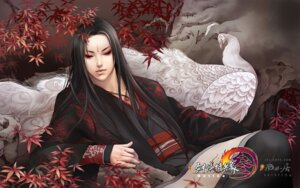 Rating: Safe Score: 7 Tags: male wallpaper zhang_xiaobai User: charunetra