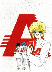 Rating: Safe Score: 4 Tags: clamp clamp_school_detectives ijuuin_akira imonoyama_nokoru male takamura_suou User: Share
