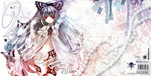 Rating: Questionable Score: 14 Tags: bottomless duca fujiwara_no_mokou smoking touhou User: Nekotsúh