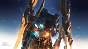 Rating: Safe Score: 66 Tags: aldnoah.zero gun i-iv mecha wallpaper User: Lua