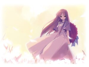 Rating: Safe Score: 25 Tags: gayarou makino_nanami suigetsu wallpaper User: 7no87