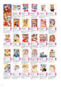 Rating: Questionable Score: 8 Tags: animal_ears ass asteion bunny_ears buruma cheerleader christmas cleavage dress einhart_stratos fate_testarossa fujima_takuya gym_uniform halloween heterochromia loli mahou_shoujo_lyrical_nanoha mahou_shoujo_lyrical_nanoha_vivid maid miko miura_rinaldi nekomimi no_bra pantsu sacred_heart shamal signum tail takamachi_nanoha thighhighs topless vita vivio wings witch yagami_hayate zafira User: crim