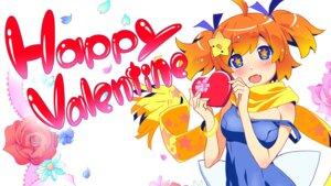 Rating: Safe Score: 27 Tags: plim twinkle valentine wallpaper watanabe_akio User: Anonymous