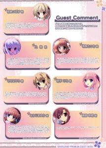 Rating: Safe Score: 3 Tags: izumi_tsubasu kanna_satsuki kokonobi nakajima_yuka nanagane_educational_institution sesena_yau suzuhira_hiro takanae_kyourin User: androgyne