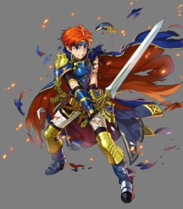 Rating: Safe Score: 1 Tags: duplicate fire_emblem fire_emblem:_rekka_no_ken fire_emblem_heroes meka_(otari7902) nintendo roy sword torn_clothes transparent_png User: Radioactive