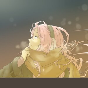 Rating: Safe Score: 5 Tags: megurine_luka miyama_fugin vocaloid User: Radioactive