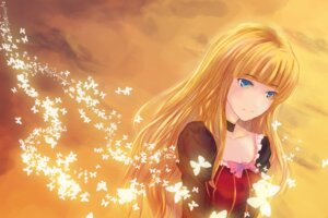 Rating: Safe Score: 17 Tags: beatrice dress kelvin926 umineko_no_naku_koro_ni User: yumichi-sama