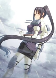 Rating: Questionable Score: 23 Tags: erect_nipples kantai_collection miyai_max nachi_(kancolle) User: 椎名深夏