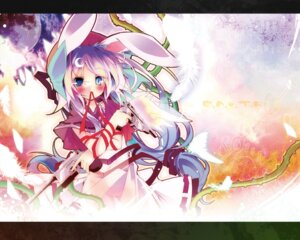 Rating: Safe Score: 16 Tags: e.a.r.t.h kamiya_yuu pixel_phantom shiro_(e.a.r.t.h) wallpaper User: minakomel