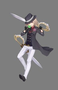 Rating: Safe Score: 8 Tags: princess_principal sword tagme User: NotRadioactiveHonest